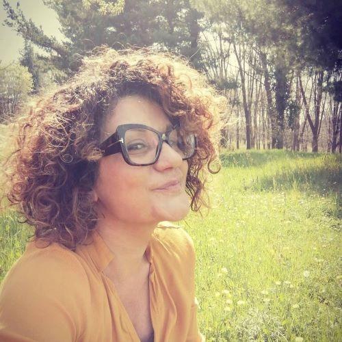 Eleonora Tosco