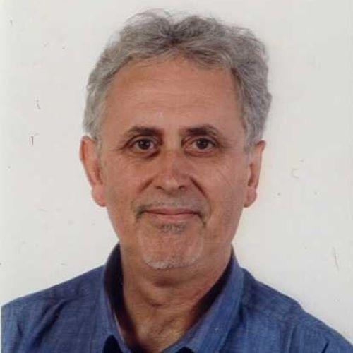 Gianfranco Speranza