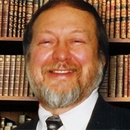 R.Craig Hogan